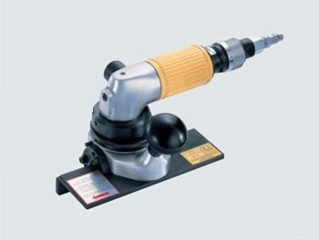 Plate Chamfering Tools