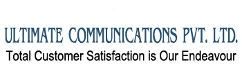Ultimate Communications Private Limited