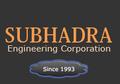 Subhadra Engineering Corporation