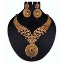 Imitation Jewelry Set