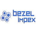 Bezel Impex Private Limited
