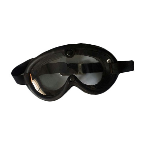 08fc239efc37 Safety Goggles - Snow Goggles Manufacturer from New Delhi