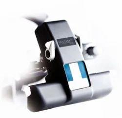 Vantage Plus LED Convertible