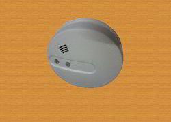 Smoke Detectors SD9