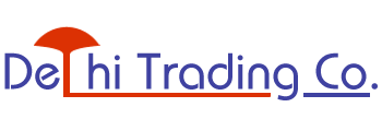 Delhi Trading Co.