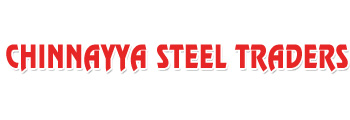 Chinnayya Steel Traders