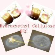Micro Hydroxy Ethyl Cellulose (MHEC)