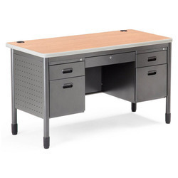 Office Furniture Office Furniture Manufacturer From Chennai