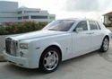 Luxury Car Rental S...