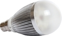 LED Bulbs 9