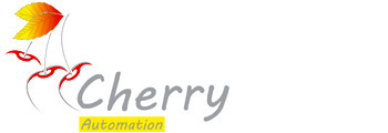 Cherry Automation