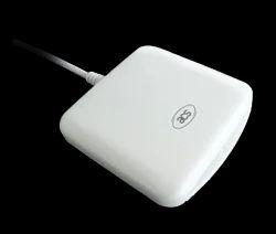ACR38U, Smart Card Reader