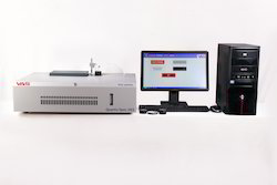 OES Spectrometer