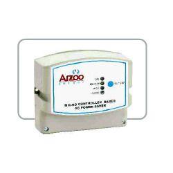 Air Condition Micro Controller Device