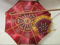Kerala Melam Service Ing Of Wedding Umbrella Provider From Navi Mumbai
