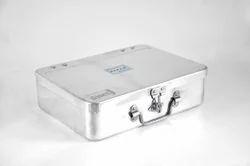 Aluminum Box