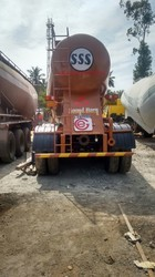 FRP Mudguards for Trailers/ Machines