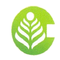 Chaitanya Agro Chemicals