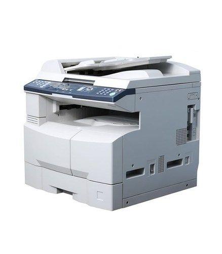Multifunctional Copier Machine