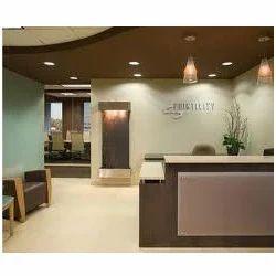 interior furnishing service