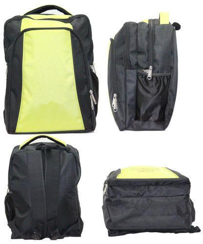 College Bag Backpack