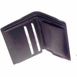 Tri-Fold  Wallets For Men