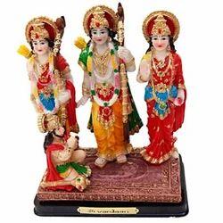 Ram Darbaar Idol