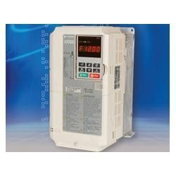 Yaskawa AC Inverter Drives