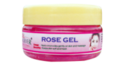 Rose Gel