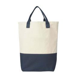 Fashion Shopping Bag