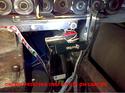Printing Inspection System on Carton