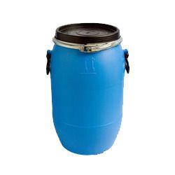 plastic hdpe drums