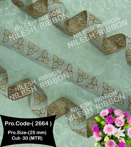Nilesh Ribbon Industries
