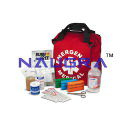 emergency kit first aid kit first aid boxes