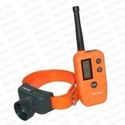 500-Meter Range Beeper Training Dog Collar