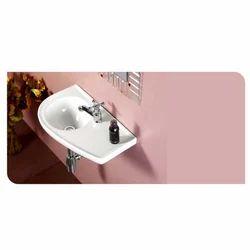 Spark Wash Basin