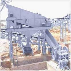 Engineering Conveyors