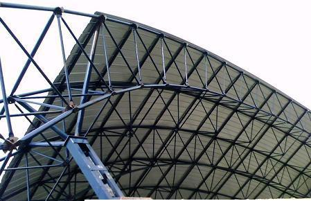 Architectural structures peb structures manufacturer from mumbai peb structures publicscrutiny Images