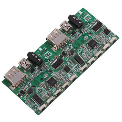 pcb assembly printed circuit board assembly latest price