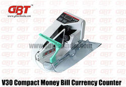 V-30 Portable Counting Machine