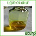 Liquid Chlorine