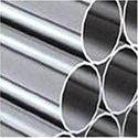 High Resistance Monel Pipes