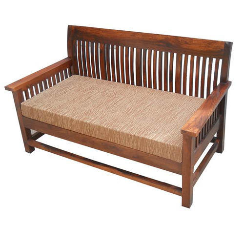 Wooden Sofa At Best Price In India