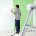 Painting Contracting Services