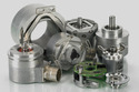 Industrial Encoder for Machine Tools