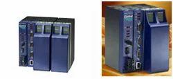ControlWave Micro - Hybrid RTU/PLC
