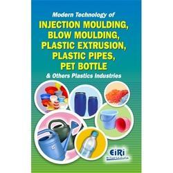Injection & Blow Moulded Products Book