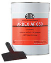 Floorcovering Adhesives(Ardex Af 650)