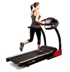 Treadmill Conveyor Belts