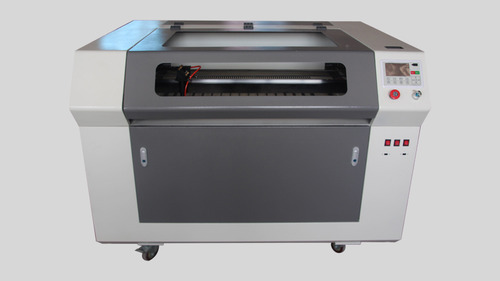 9060 Laser Cutting Machine